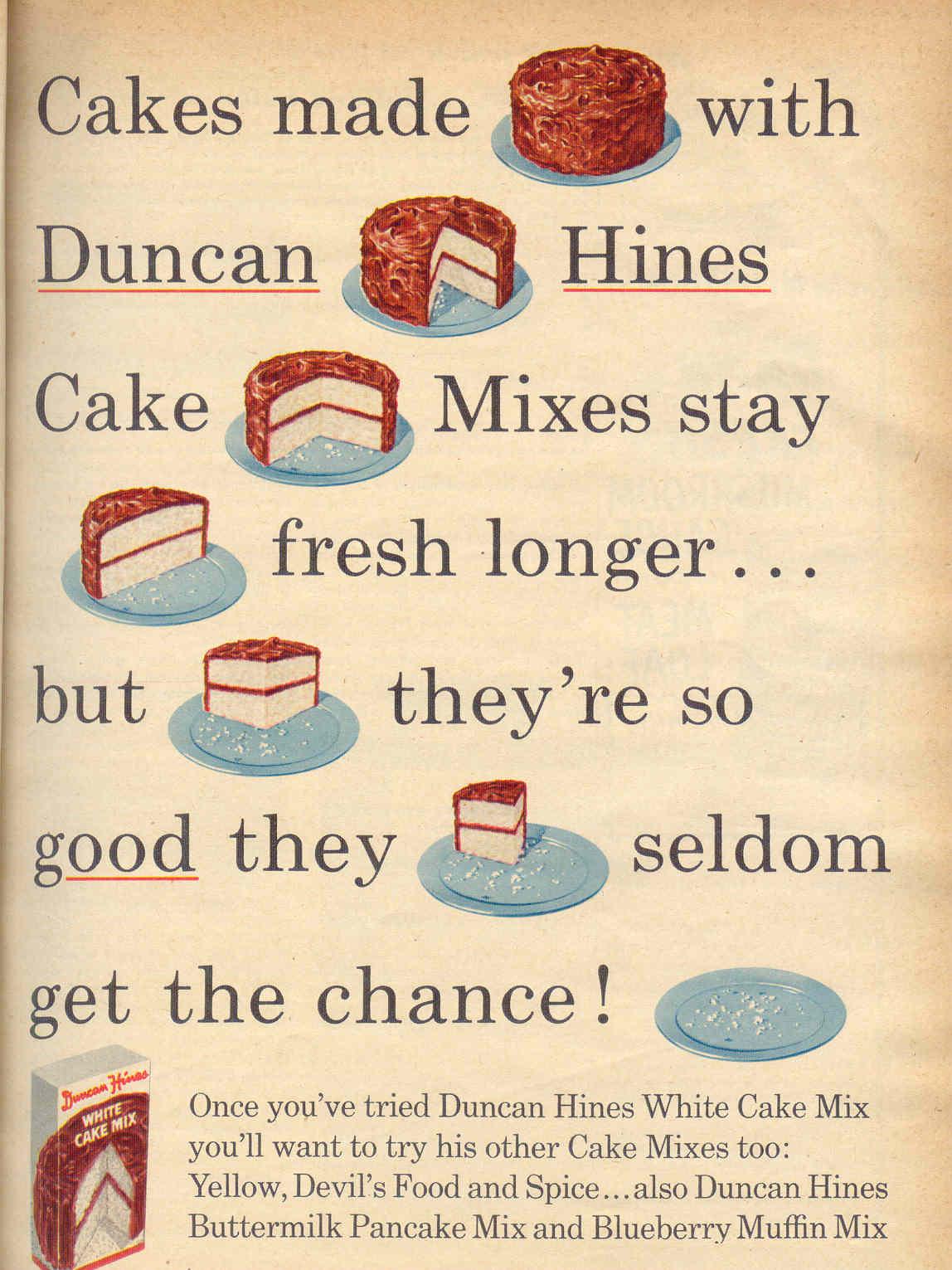 Duncan Hines 54.jpg