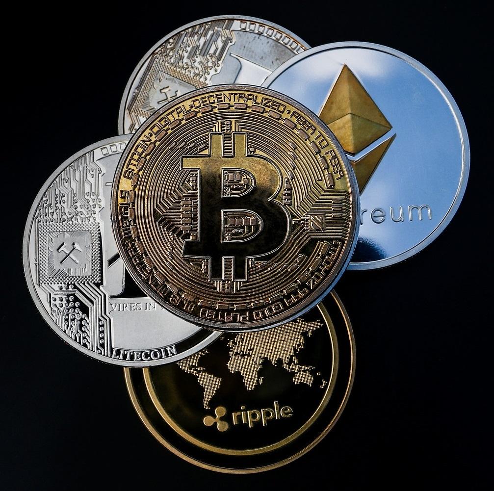 cryptos.jpg