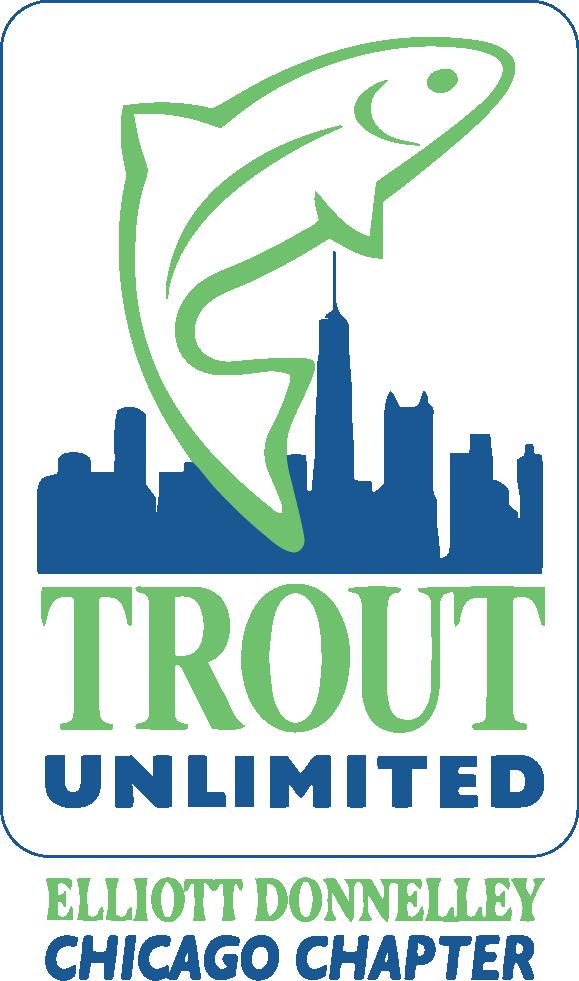 EDTU-Logo.png