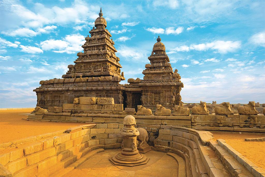 India del Sud Viaggio Yoga Holiram.jpg