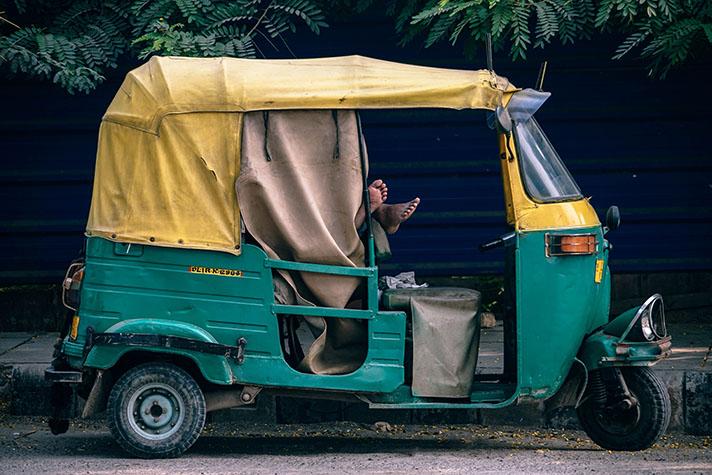 Holiram India trasporti.jpg