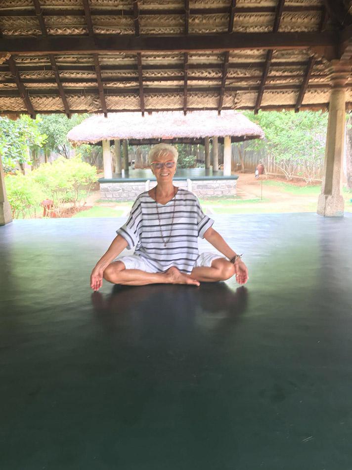 Nadia Cuzzani Hatha Yoga India del Sud.jpg