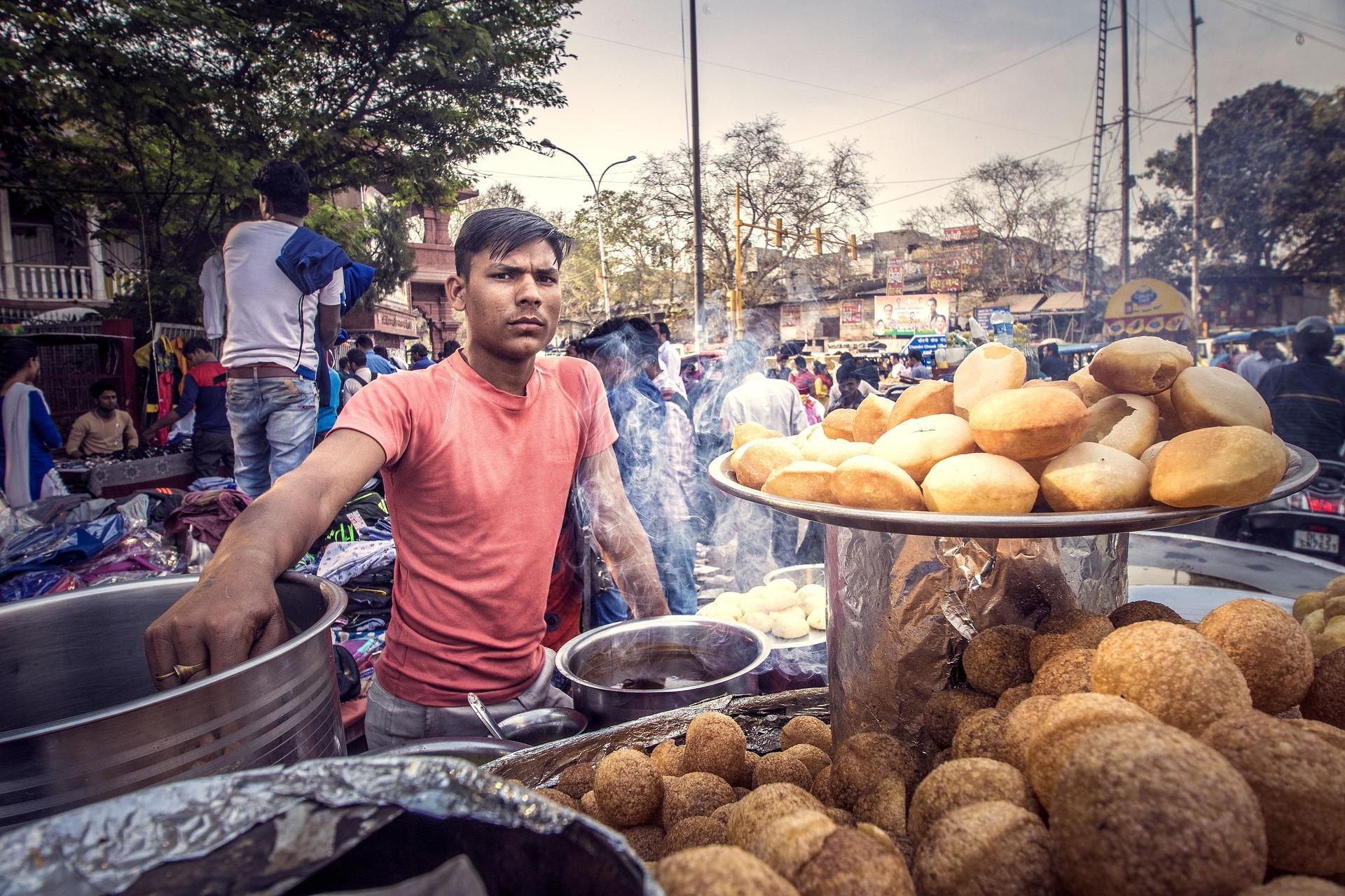 Viaggio Nadia Cuzzani New Delhi.jpg