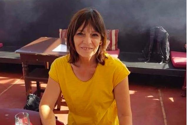 Paola Pantano - Referente HOLIRAM per il MaroccoPaola ha fatto il suo primo viaggio in Marocco 40 anni fa e poi, spinta da una sempre maggiore attrazione per la bellezza di questo paese, non ha più smesso di approfondirne la conoscenza…👉 Leggi di più