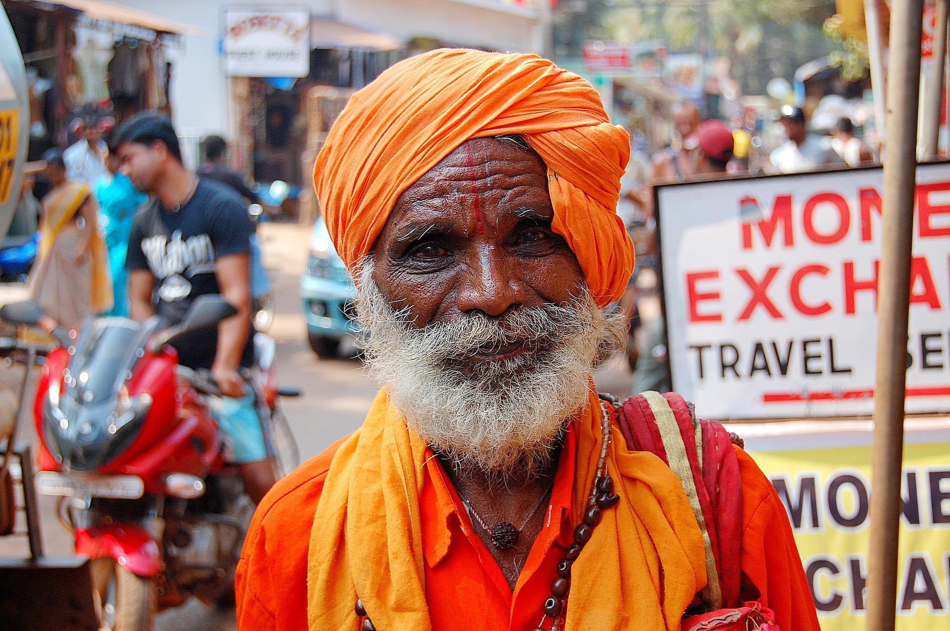 india-beard.jpg