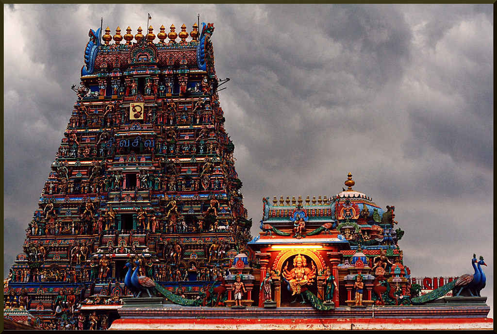 Nagesh Jayaraman_Kapaleeshwarar temple.jpg
