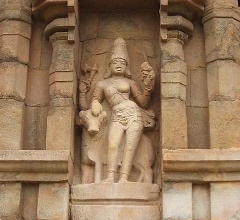 Subbiah+Rathinagiri_Arunachaleswar.jpg