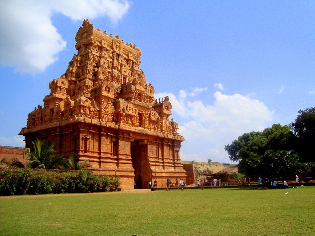 Big Temple or Brihadishwara Temple.jpg