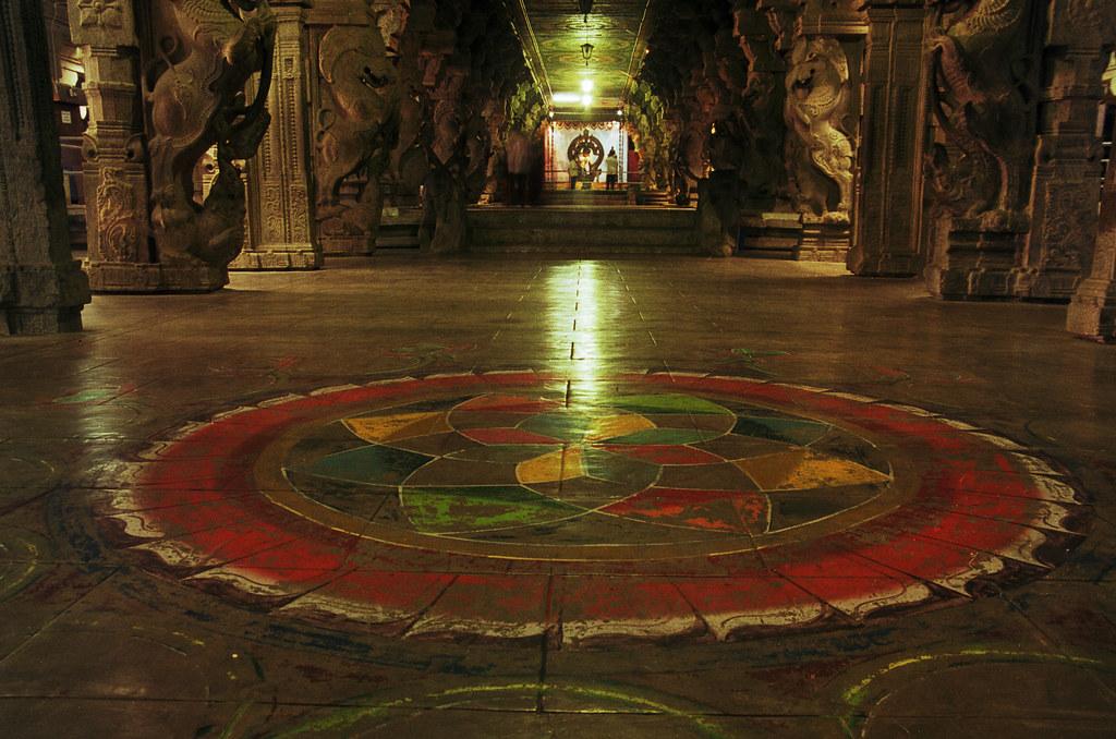 Meenaski temple floor.jpg