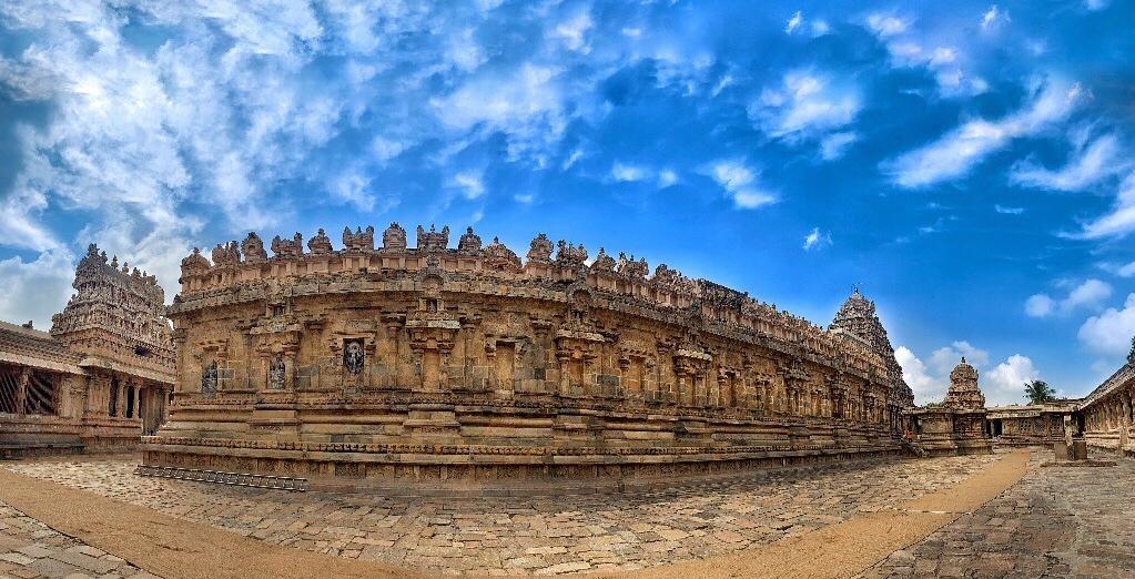 Airavatesvara+Temple+Kumbakonam.jpg