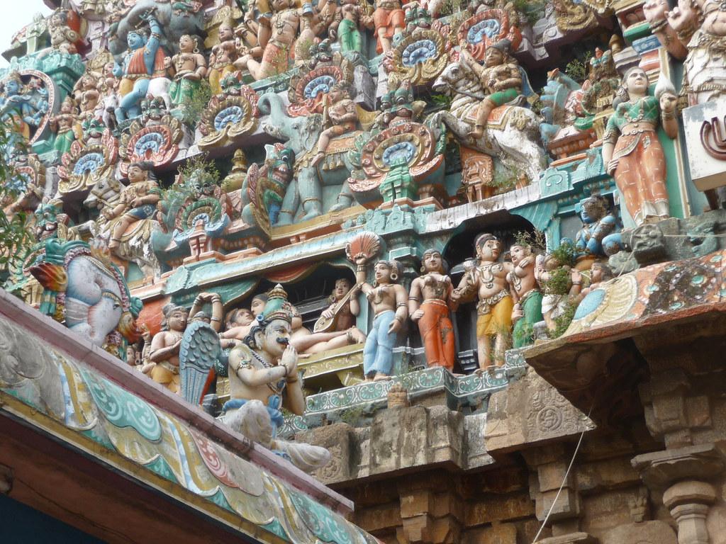 Kumbakonam temple details.jpg