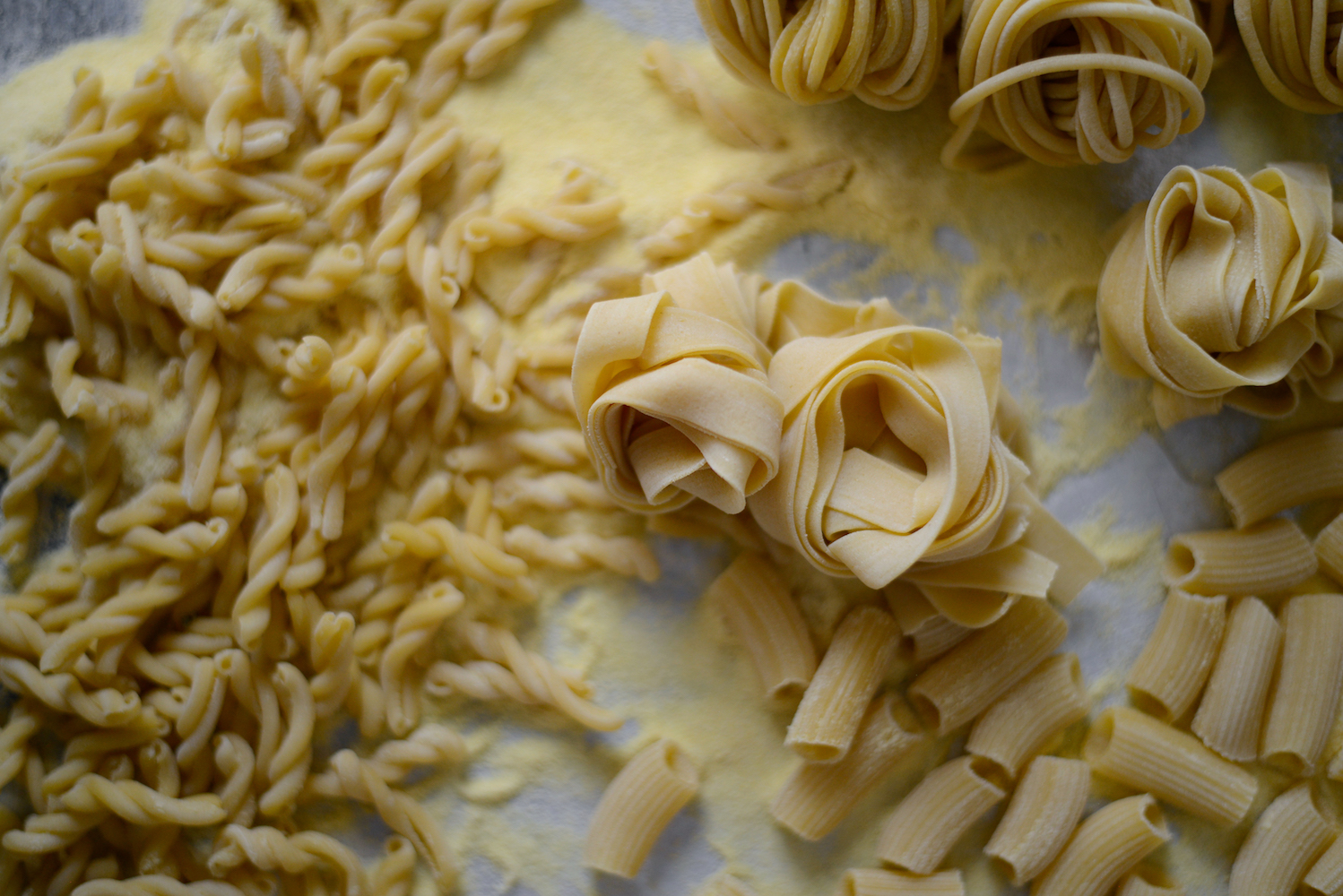 fresh pasta - low res.jpg