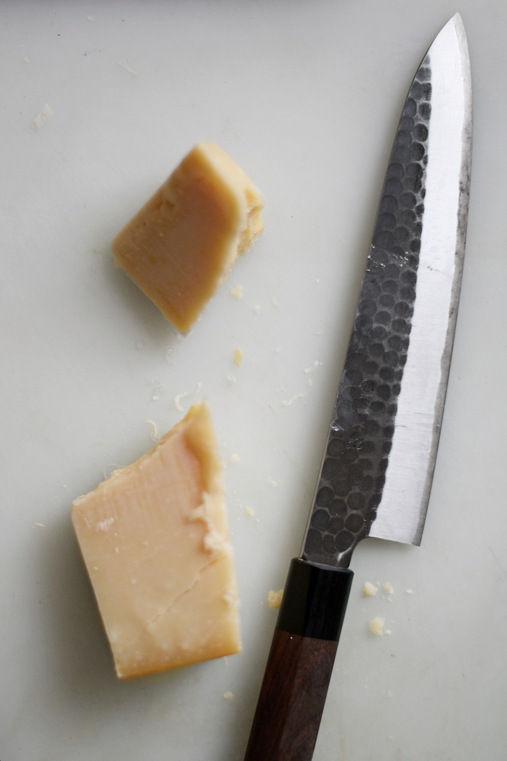 parm & knife - low res.jpg