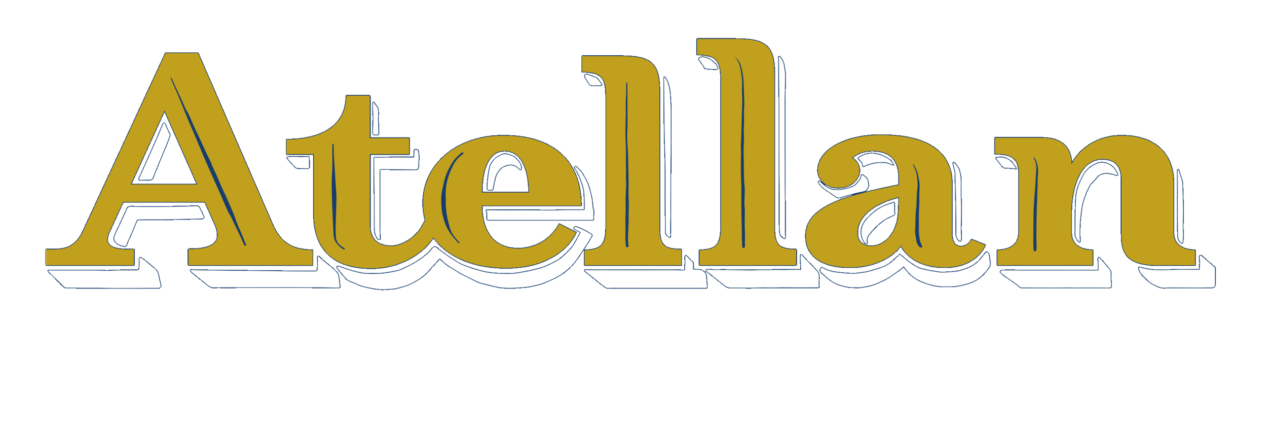 atellan-logo-for-website-144dpi-transparent.png