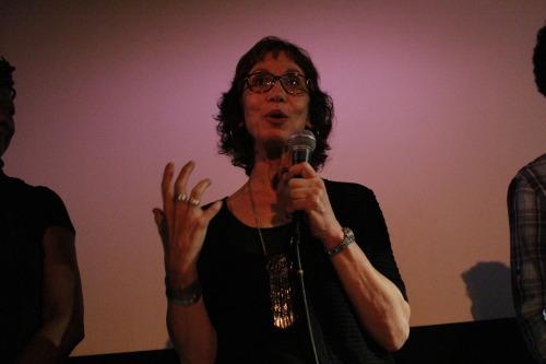 Dr. Barbara Bogarod  Clinical Psychologist