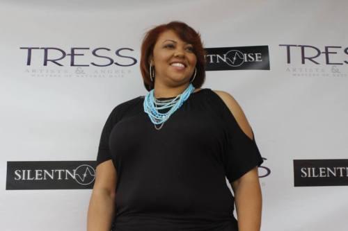 Michelle Green  Stylist