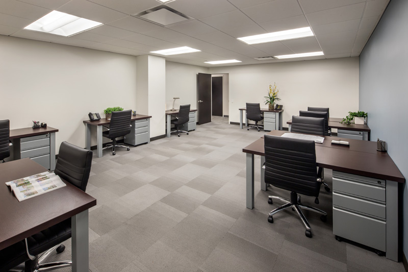 Hiring Real Estate Consultants To Help You Find Office Space Multimedios 106