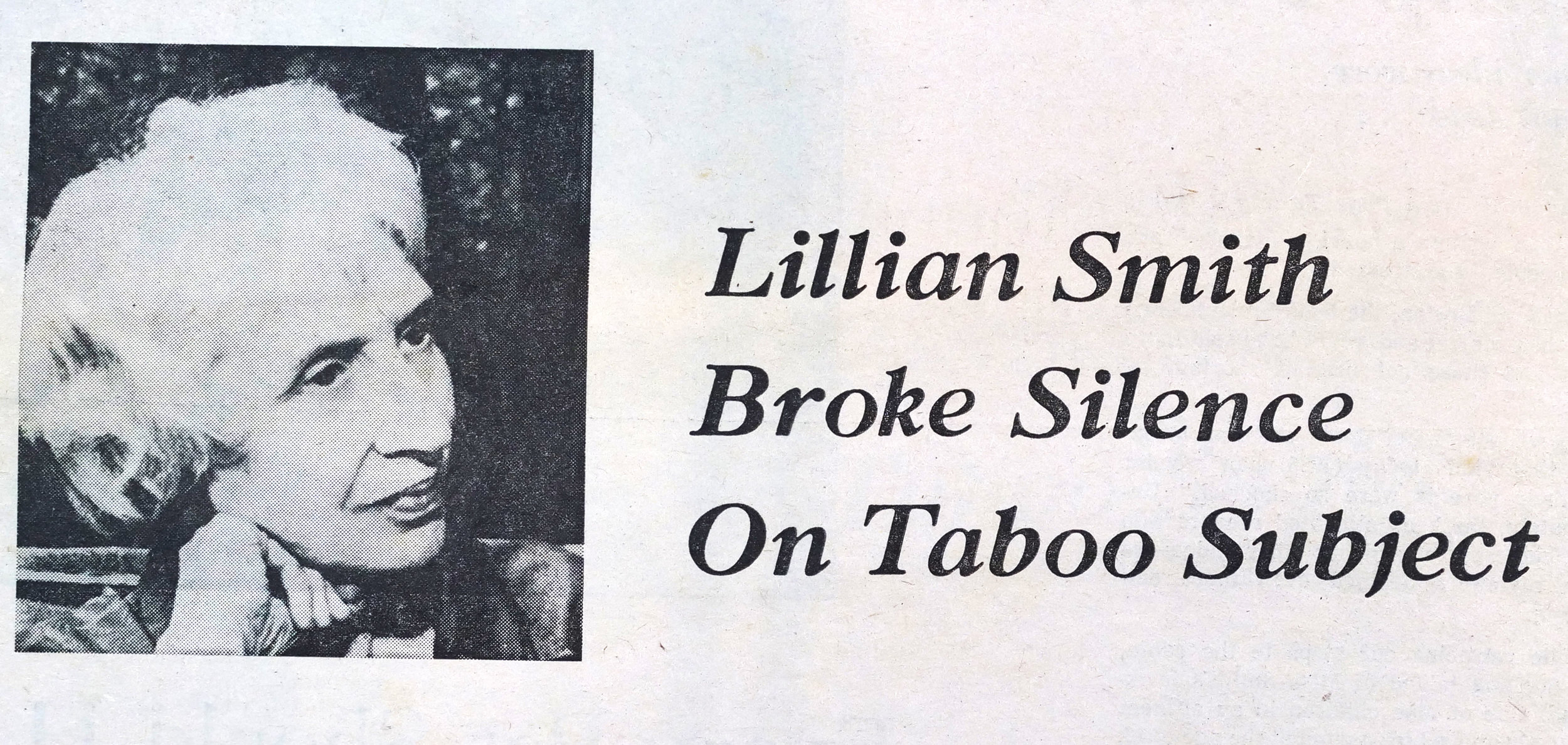Lillian - Broke Silence.jpg