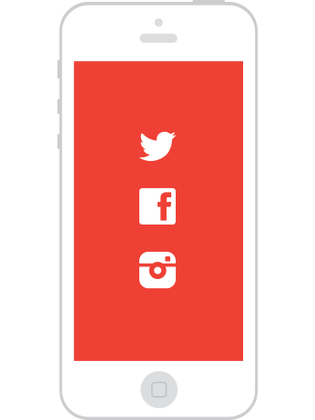 mobile-display.png