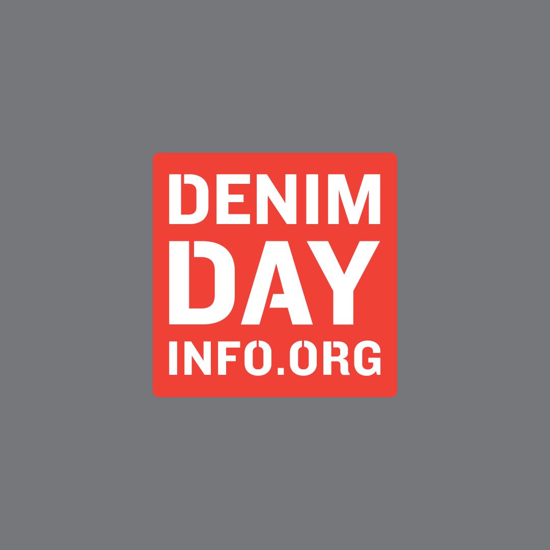 Denimdayinfo.org - eps, pdf, png