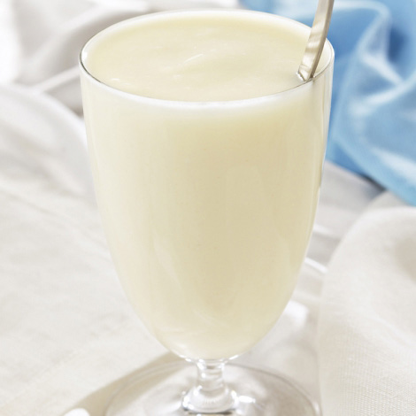 VANILLA-SHAKE-AND-PUDDING.jpg