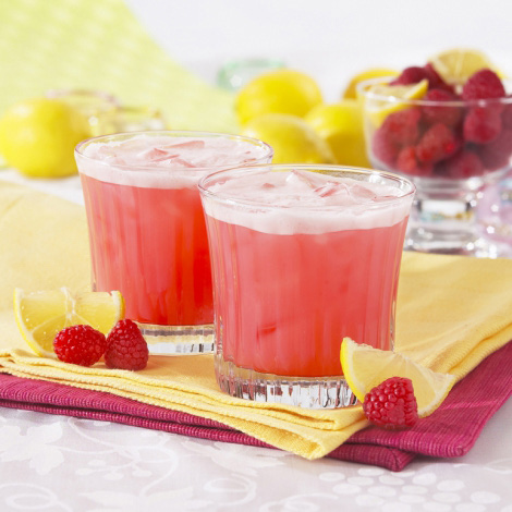 LEMON-RAZZY-FRUIT-DRINK.jpg