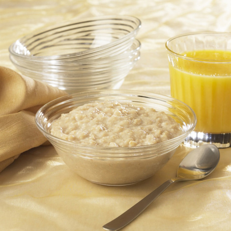 TRADITIONAL-OATMEAL.jpg