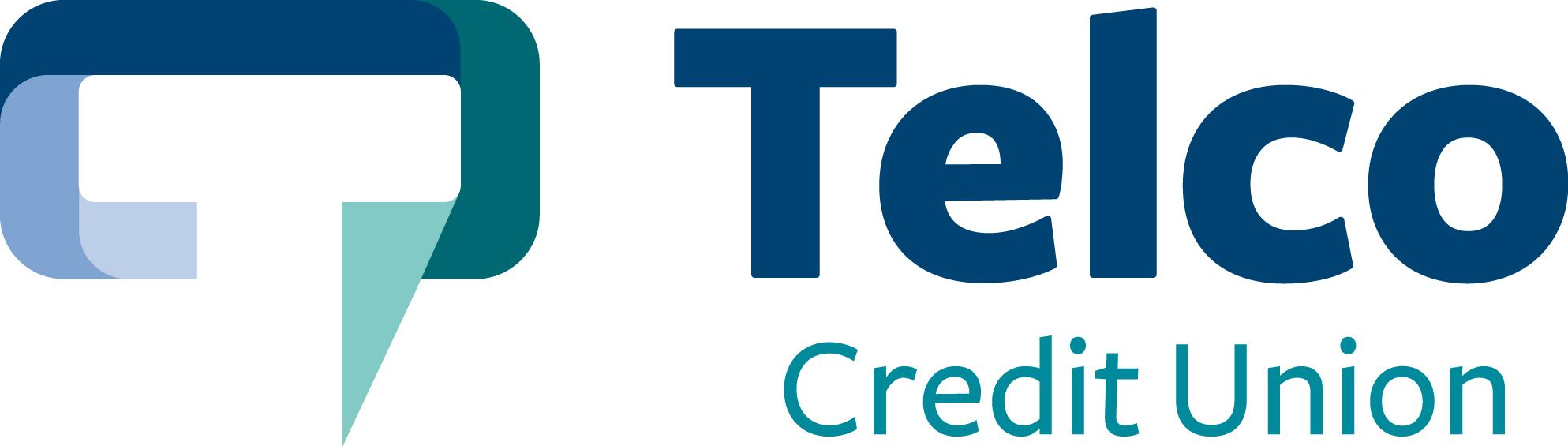Telco_Logo.jpg