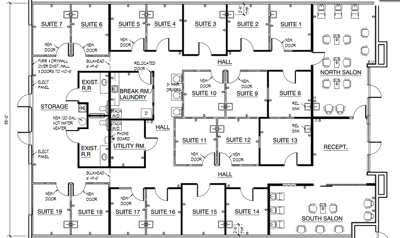 salon layout 4-10-18 Resize.png
