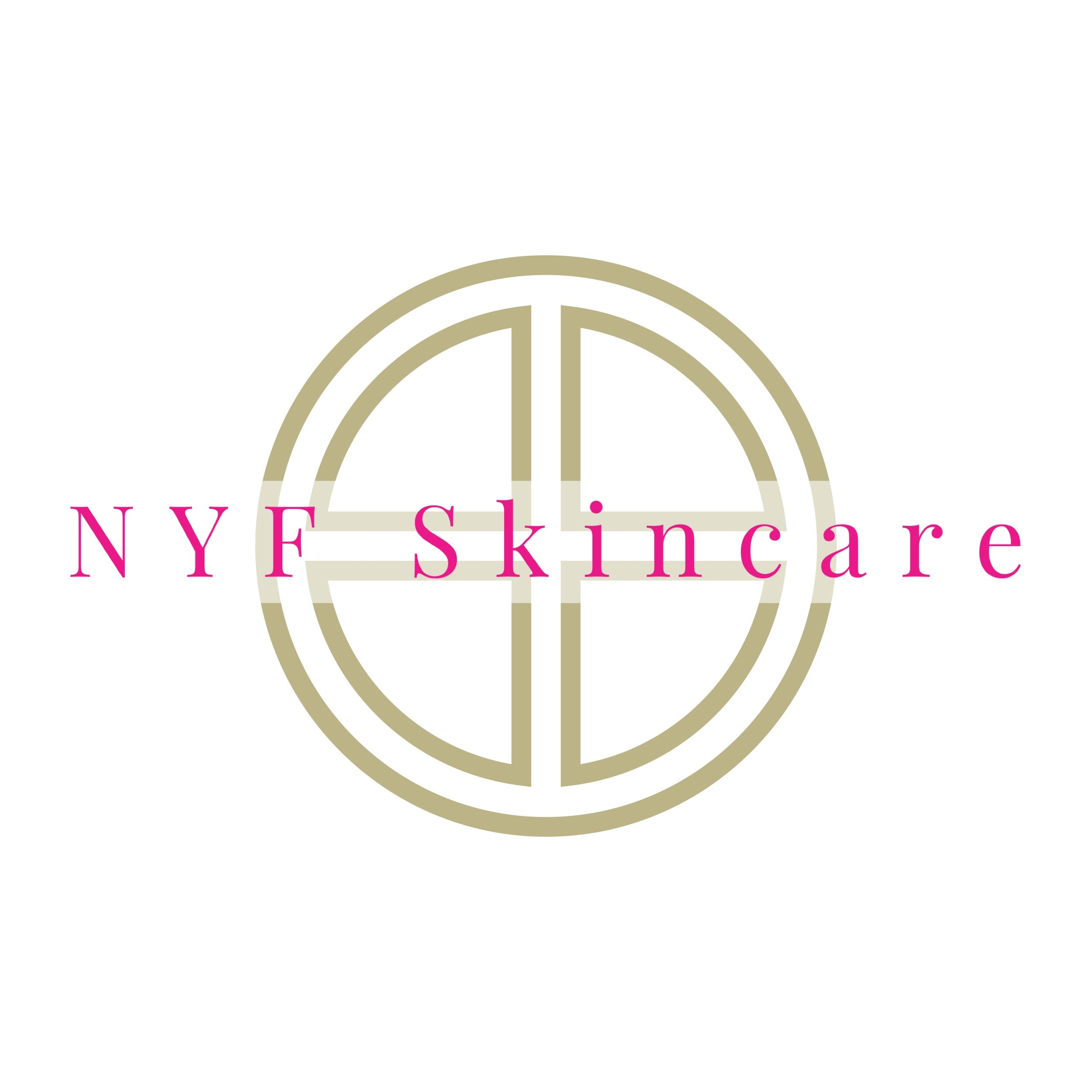 Suite #11 (Injector & Skin Care Specialist)    NYF Skincare    Amanda                                      602-419-5559     nyfskincare.com      nyfskincare@gmail.com
