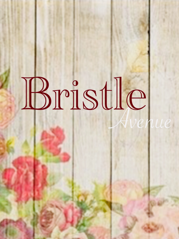 Suite #1 (Hair Dressers)    Bristle Avenue    Shauna 623-341-0775    Kennedie 623-385-5776