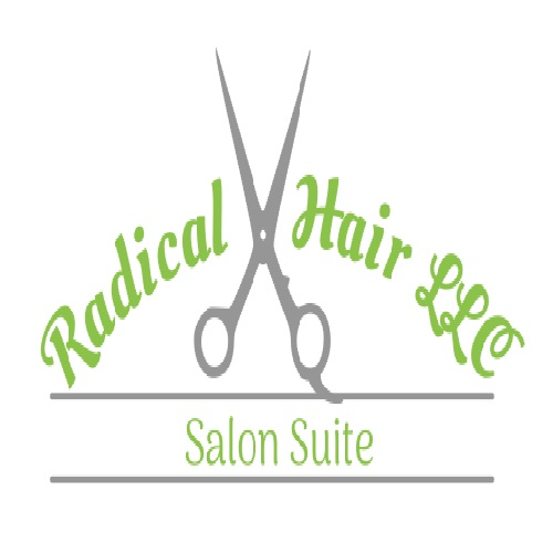 Suite #3 (Hair Dressers)    Radical Hair    Charisse 602-505-1955    Jenny 602-570-1793
