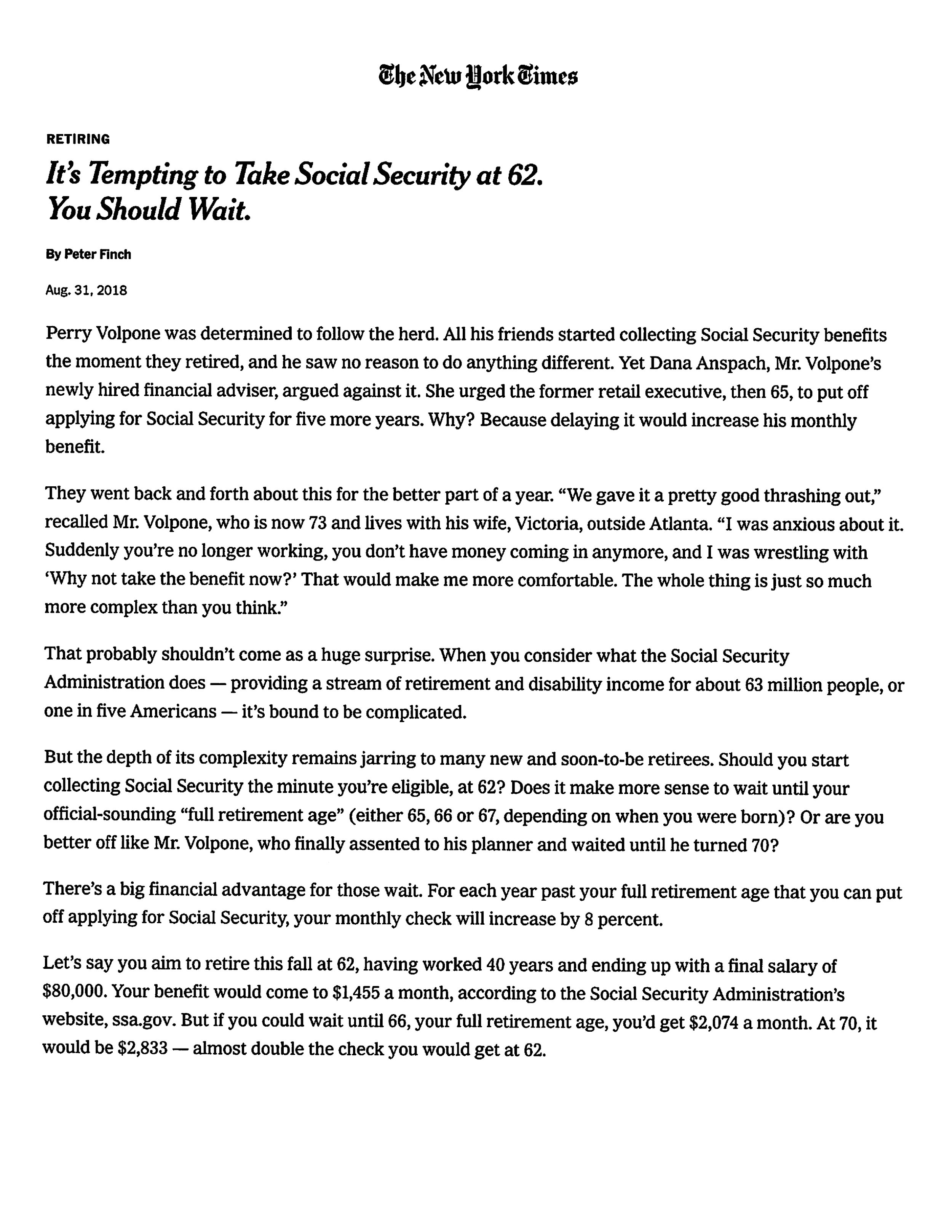 Social Security at 62-1.jpg