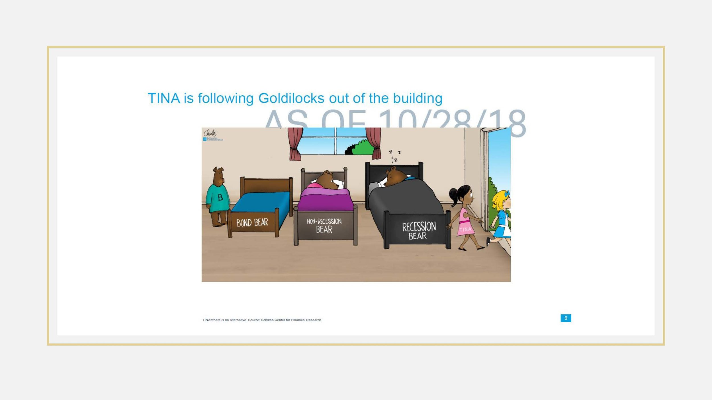 PowerPoint Presentation_Page_12.jpg