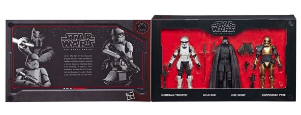 Hasbro-Star-Wars-The-Black-Series-6-inch-The-First-Order-Disney-Parks-Exclusive-Figure-4-Pack-Promo-05.jpg