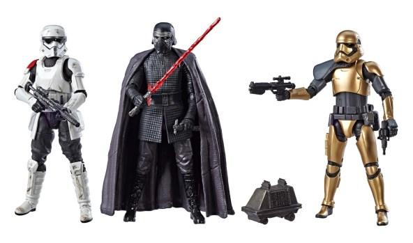 Hasbro-Star-Wars-The-Black-Series-6-inch-The-First-Order-Disney-Parks-Exclusive-Figure-4-Pack-Promo-06.jpg