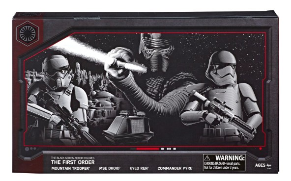 Hasbro-Star-Wars-The-Black-Series-6-inch-The-First-Order-Disney-Parks-Exclusive-Figure-4-Pack-Promo-04.jpg