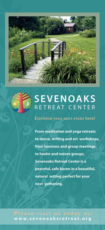https://www.seven…retreat.org