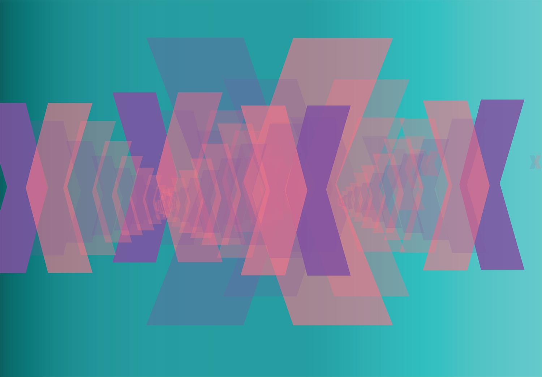 I6 Initial Concept Brainstorm - x waves vibration sqsp 2.jpg