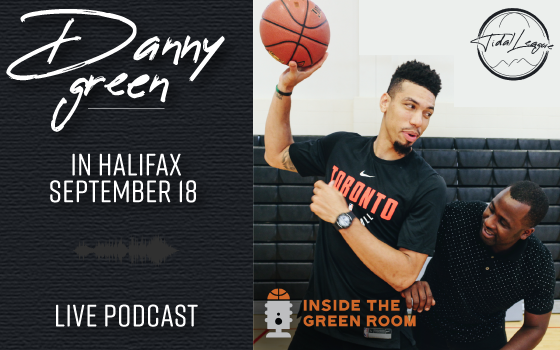 Danny-Green-in-Halifax---Live-recording-header.png