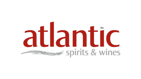 Atlantic Spirits & Wines - Tidal League Sponsor