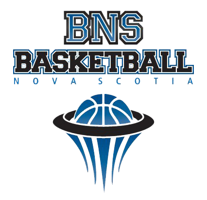 Basketball-NS-Logo.png