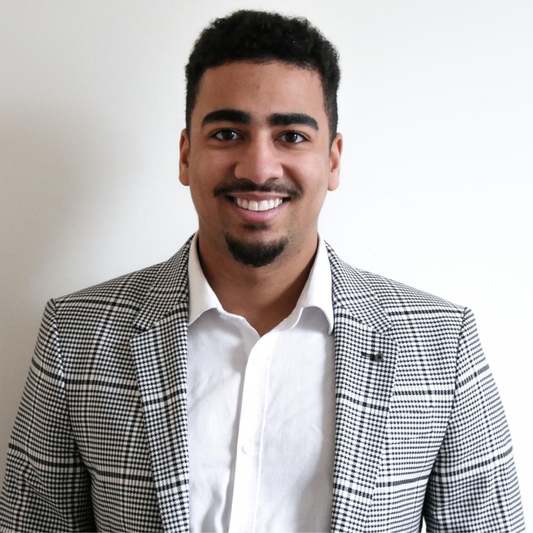 Mikal Jacquard - Marketing Manager - Tidal League.png