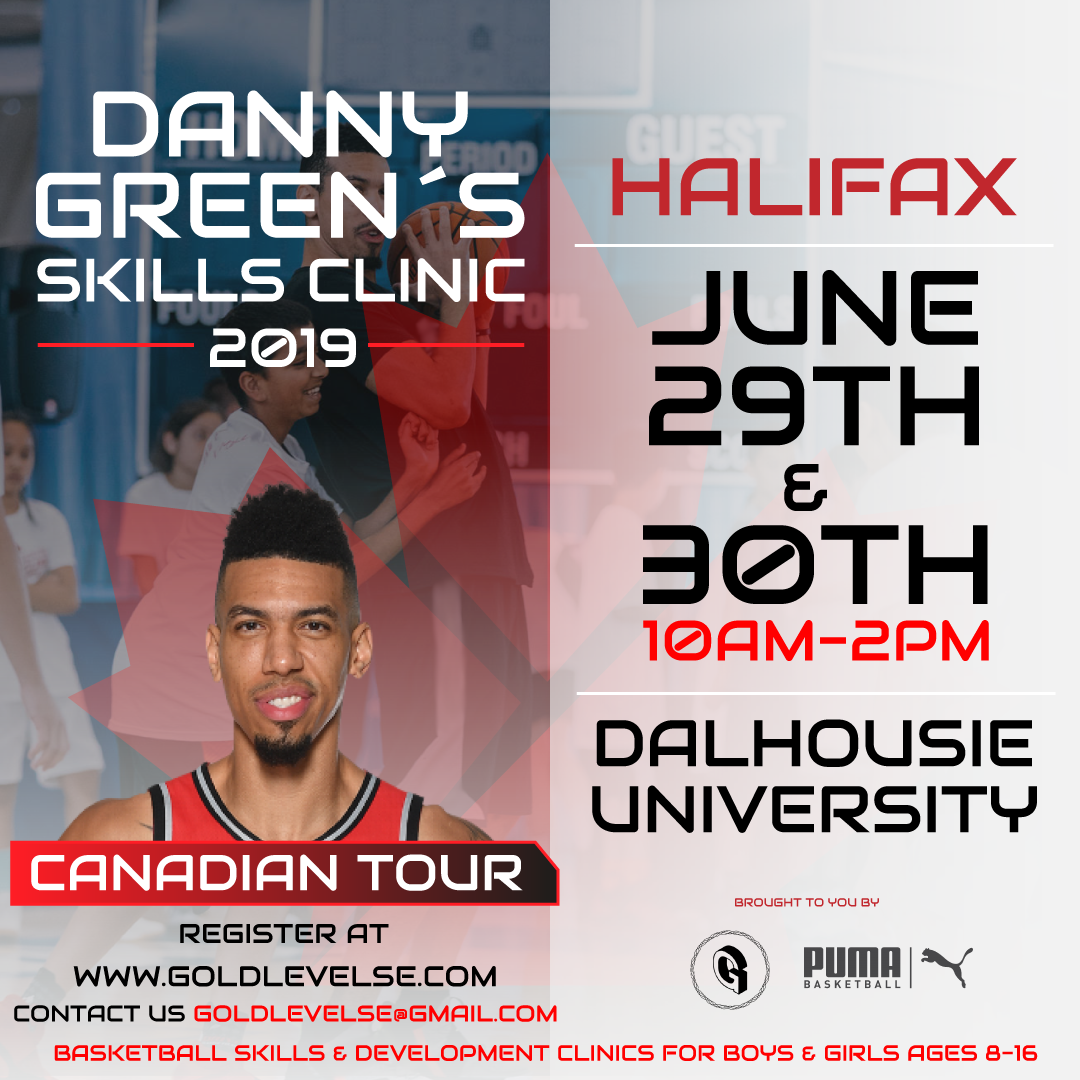 Danny Green Youth Camp.png
