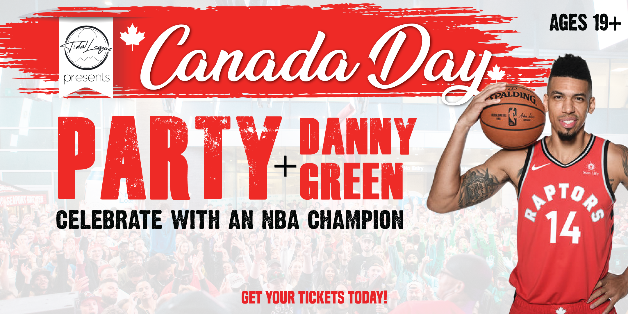 Danny-Green-Party---EventBrite.png