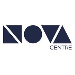 Nova-Centre-Logo-Website.jpg