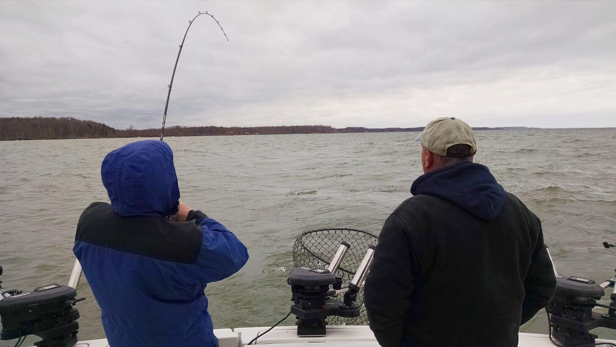 Popeye Fishing Charters-2.jpg