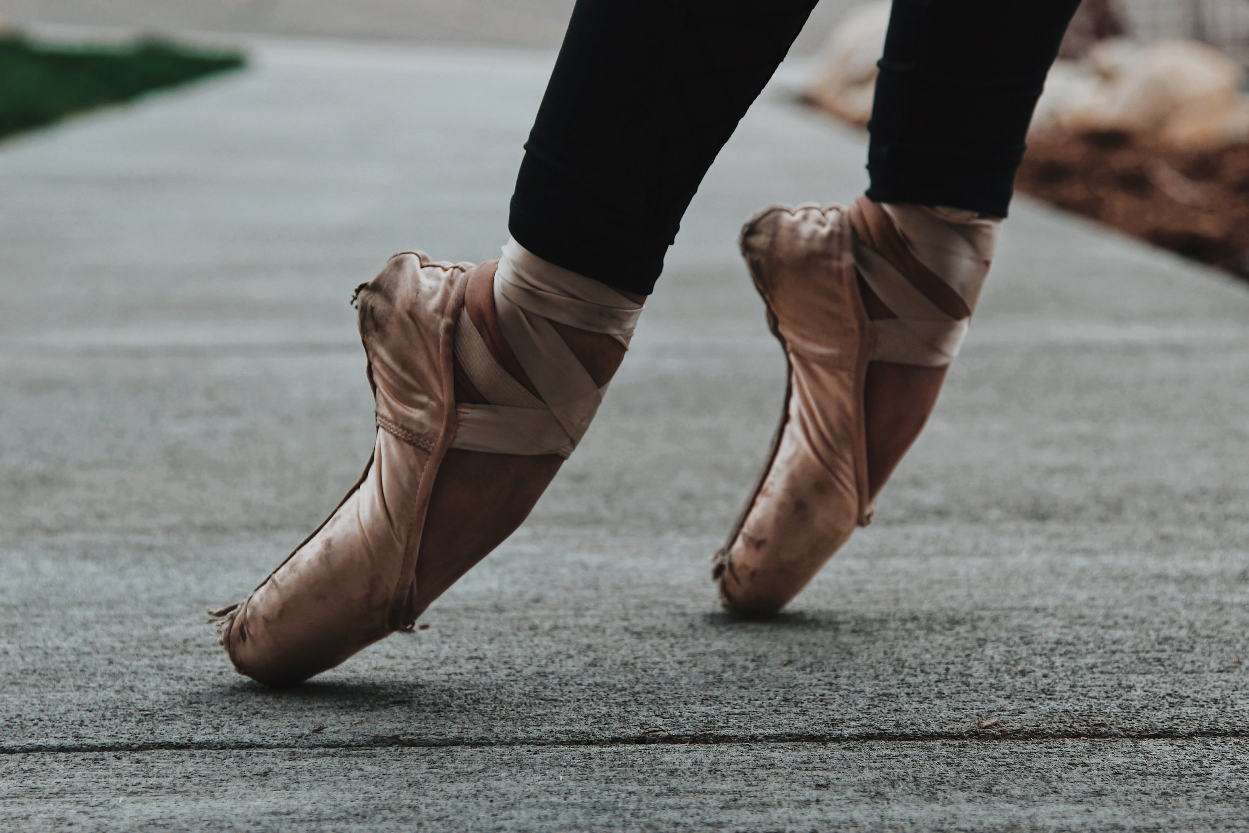 academy YOUTH BALLET - Our Academy program trains young dancers to perfect their technique in preparation for professional careers in dance.Students will train outside of Steamboat Springs in the summer in order to gain pre-professional experience and networking skills.