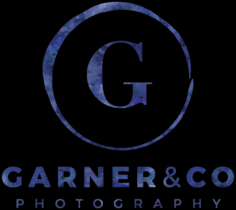 GarnerCo.png
