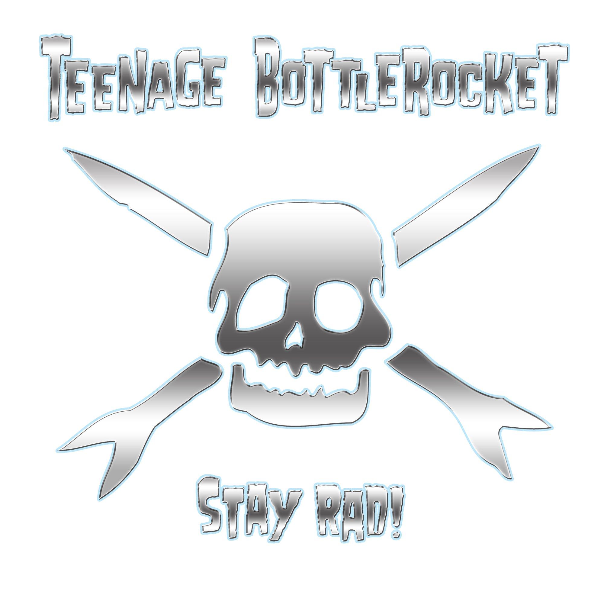 TB-Stay Rad.jpg
